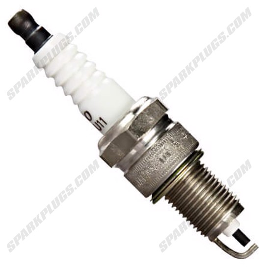 Picture of Denso 3000 J16AR-U11 Nickel U-Groove Spark Plug