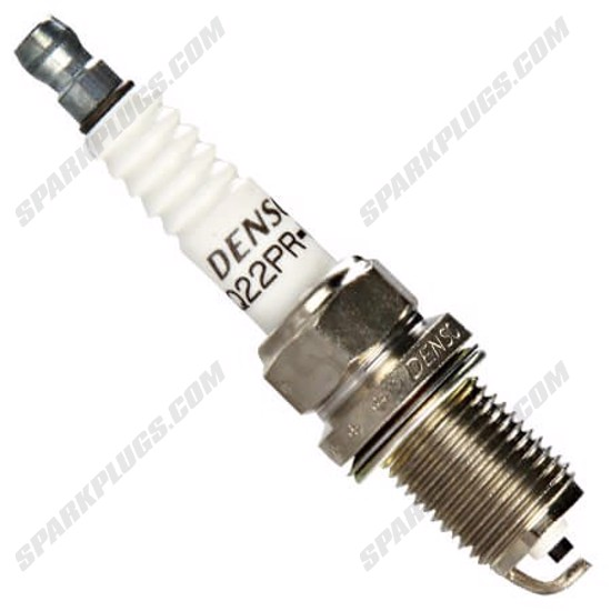Picture of Denso 3010 Q22PR-U Nickel U-Groove Spark Plug