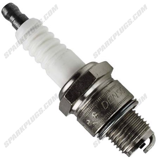 Picture of Denso 3023 W16ES-L Nickel Spark Plug