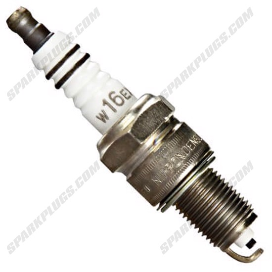 Picture of Denso 3029 W16EXU-13 Nickel U-Groove Spark Plug
