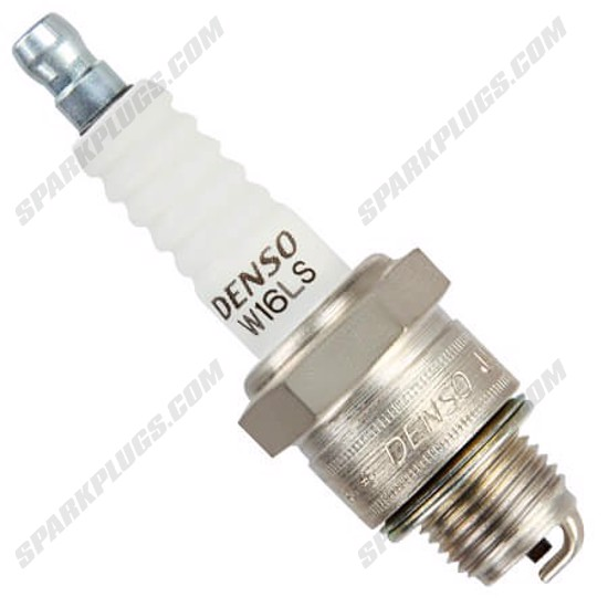 Picture of Denso 3035 W16LS Nickel Spark Plug