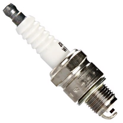 Picture of Denso 3068 W20FP-U Nickel U-Groove Spark Plug