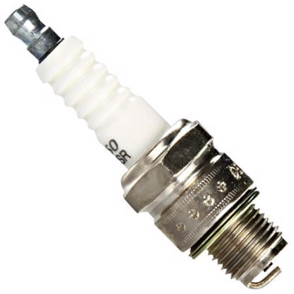 Picture of Denso 3072 W20FSR Nickel Spark Plug