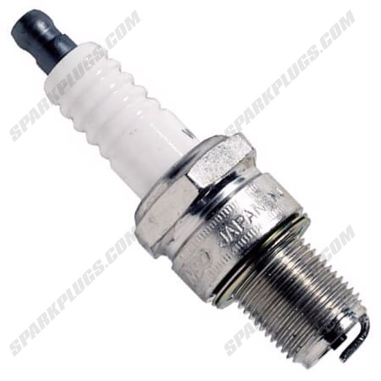 Picture of Denso 3077 W21ES-L11 Nickel Spark Plug