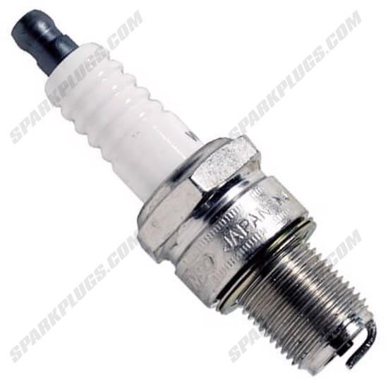 Picture of Denso 3097 W22ESR-L11 Nickel Spark Plug