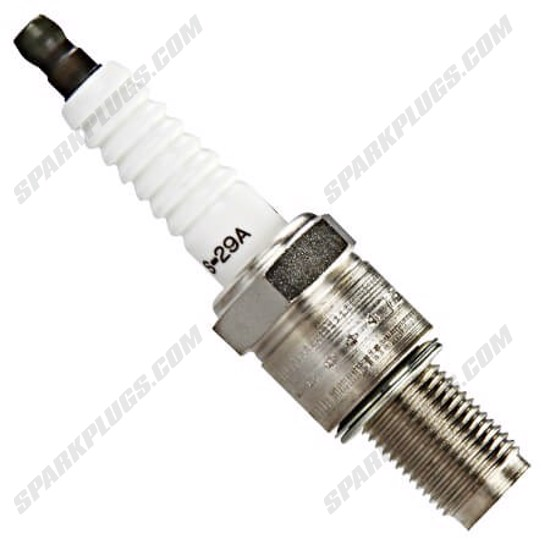 Picture of Denso 3106 S29A Spark Plug