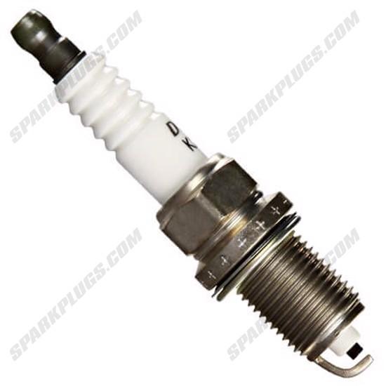 Picture of Denso 3119 K16R-U Nickel U-Groove Spark Plug