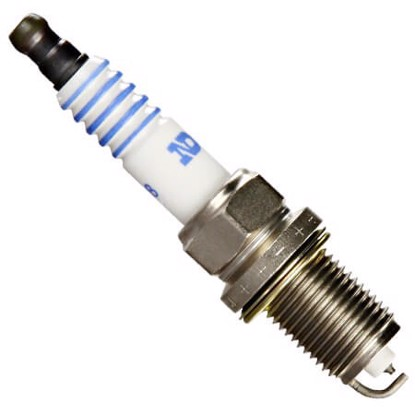 Picture of Denso 3123 PQ16R8 Double Platinum Spark Plug