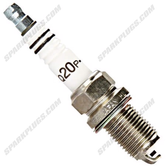 Picture of Denso 3136 Q20P-U11 Nickel U-Groove Spark Plug