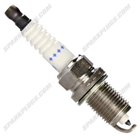 Picture of Denso 3175 PKJ16CR8 Double Platinum Spark Plug