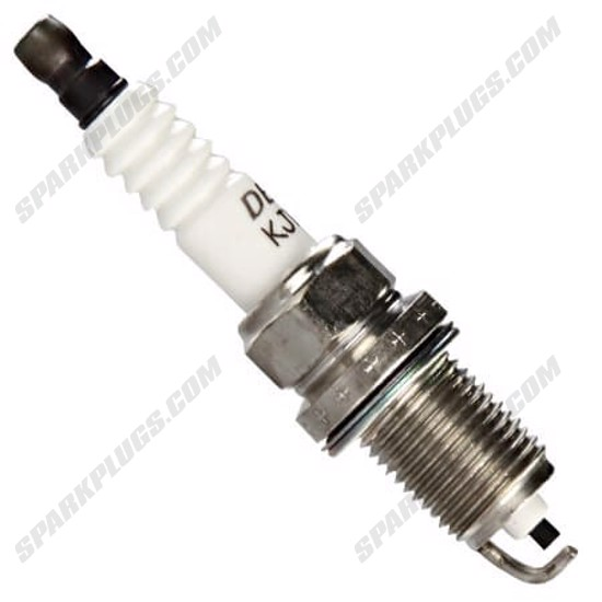 Picture of Denso 3237 KJ14CR11 Nickel Spark Plug