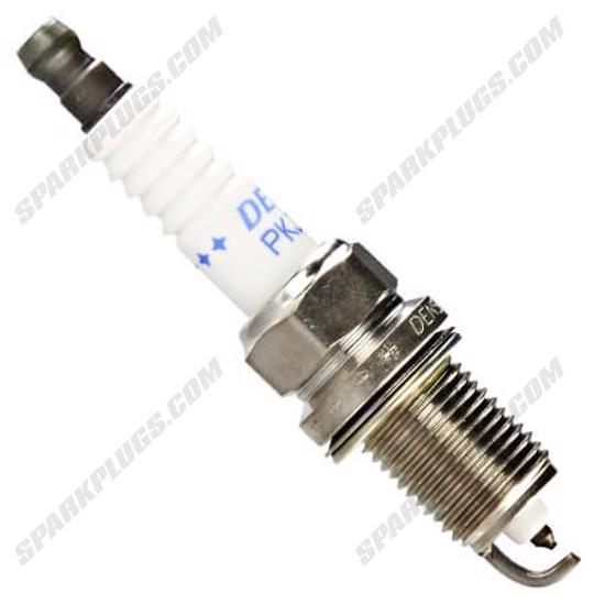 Picture of Denso 3247 PKJ20CR-L11 Double Platinum Spark Plug