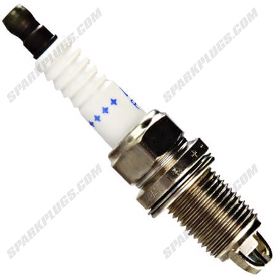 Picture of Denso 3253 PK20TR11 Double Platinum Spark Plug