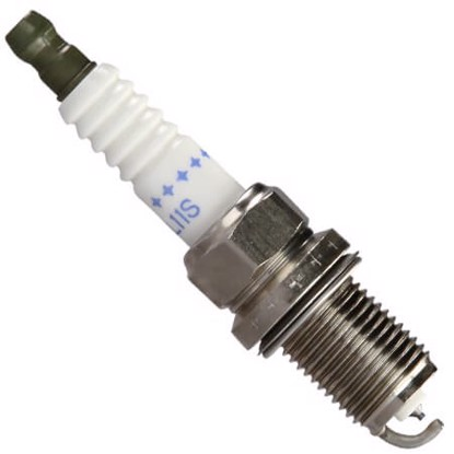 Picture of Denso 3284 PK22PR-L11S Double Platinum Spark Plug