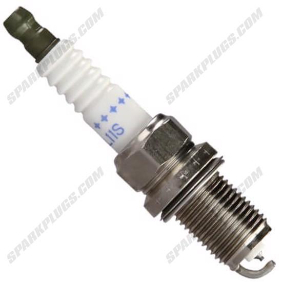 Picture of Denso 3284 PK22PR-L11S Double Platinum Spark Plug