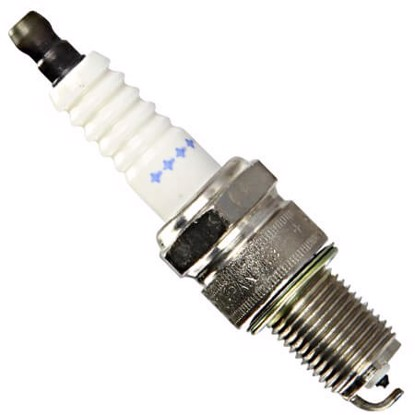 Picture of Denso 3306 P20PR8 Double Platinum Spark Plug