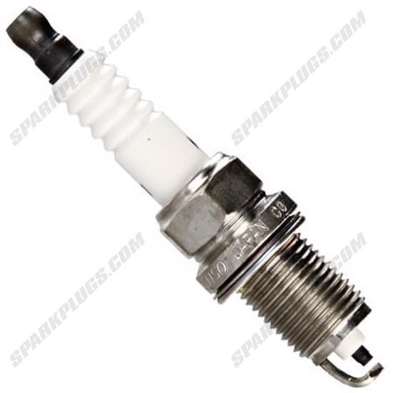 Picture of Denso 3348 KJ22CR-L11 Nickel Spark Plug