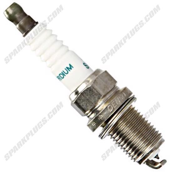 Picture of Denso 3395 SK16PR-L11 Iridium Long Life Spark Plug