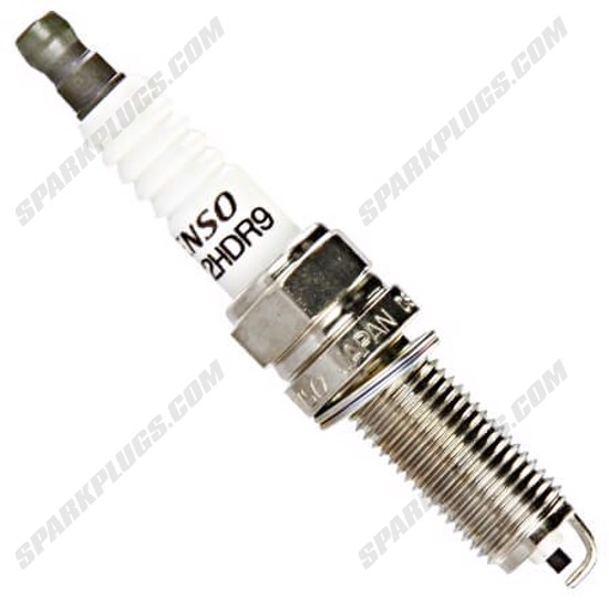 Picture of Denso 3445 XU22HDR9 Nickel Spark Plug
