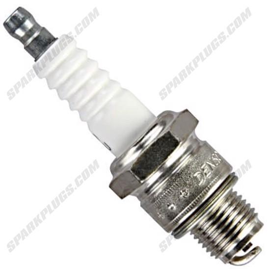 Picture of Denso 4038 W24FS-U Nickel U-Groove Spark Plug
