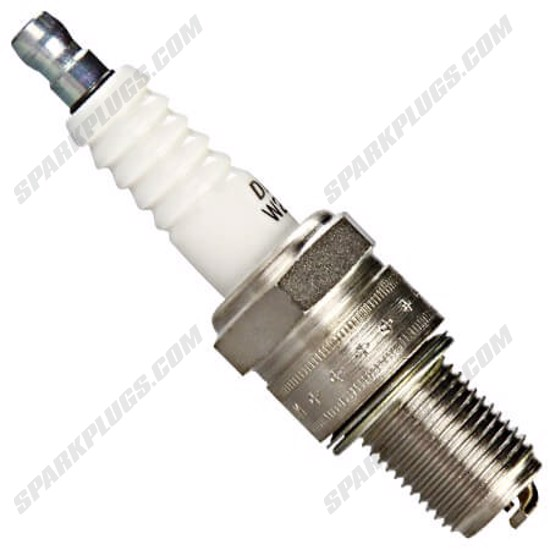 Picture of Denso 4047 W27ES-V Nickel Spark Plug