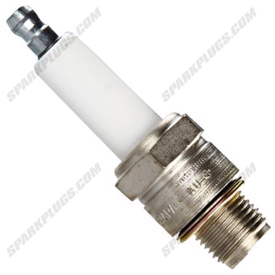 Picture of Denso 4064 W31FN Racing Plug