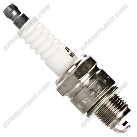 Picture of Denso 4192 W16FPR-U Nickel U-Groove Spark Plug