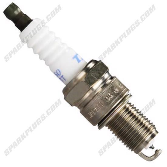 Picture of Denso 4502 PW20TT Platinum TT Spark Plug