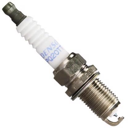 Picture of Denso 4508 PQ20TT Platinum TT Spark Plug
