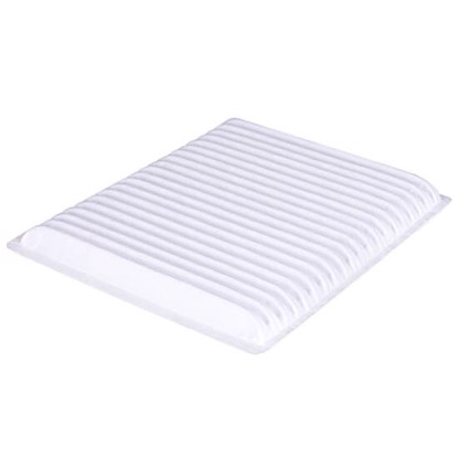 Picture of Denso 453-1000 Particulate-Electrostatic Cabin Air Filter