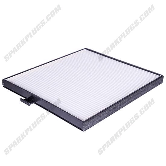 Picture of Denso 453-1006 Particulate-Electrostatic Cabin Air Filter