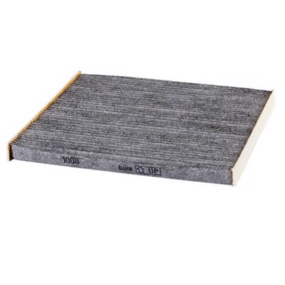 Picture of Denso 453-1008 Charcoal Cabin Air Filter