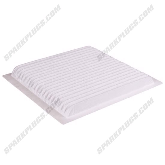 Picture of Denso 453-1012 Particulate-Electrostatic Cabin Air Filter