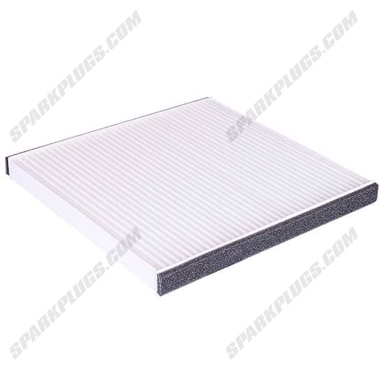 Picture of Denso 453-1013 Particulate-Electrostatic Cabin Air Filter