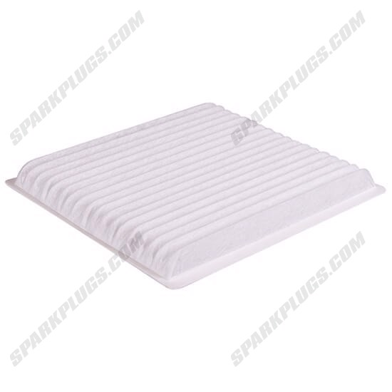 Picture of Denso 453-1014 Particulate-Electrostatic Cabin Air Filter