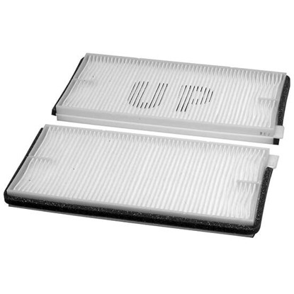 Picture of Denso 453-1018 Cabin Air Filter