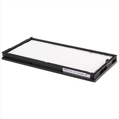 Picture of Denso 453-2003 Particulate-Electrostatic Cabin Air Filter