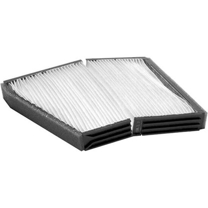 Picture of Denso 453-2007 Cabin Air Filter