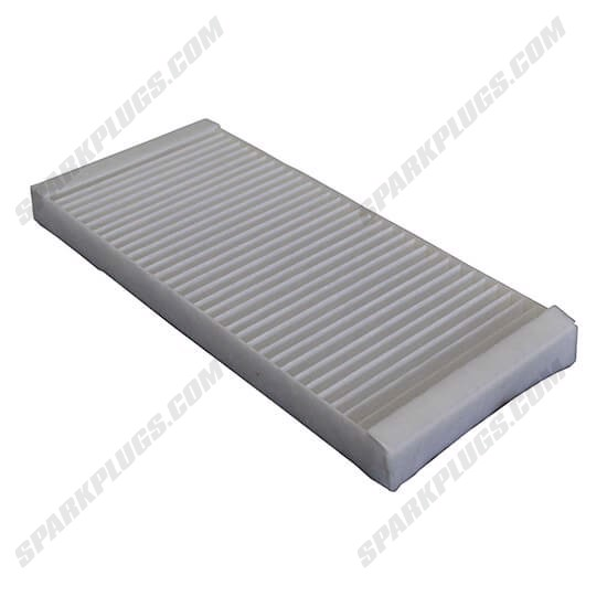 Picture of Denso 453-2017 Cabin Air Filter
