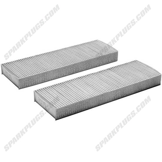 Picture of Denso 453-2028 Cabin Air Filter
