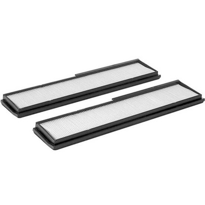 Picture of Denso 453-2035 Cabin Air Filter
