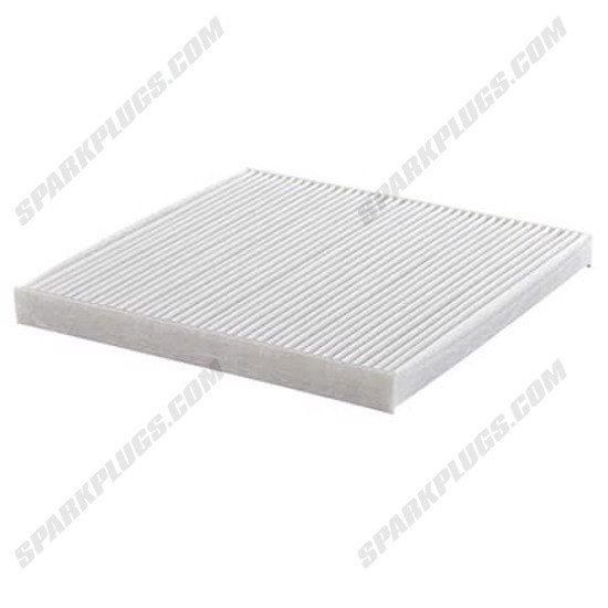 Picture of Denso 453-2038 Cabin Air Filter