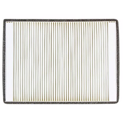 Picture of Denso 453-2044 Particulate-Electrostatic Cabin Air Filter