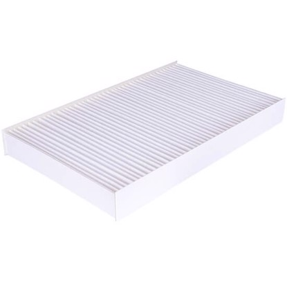 Picture of Denso 453-2047 Cabin Air Filter