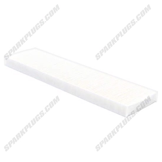 Picture of Denso 453-2052 Cabin Air Filter