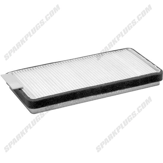 Picture of Denso 453-2054 Cabin Air Filter