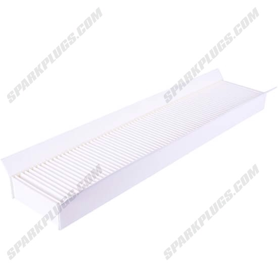 Picture of Denso 453-2060 Particulate-Electrostatic Cabin Air Filter