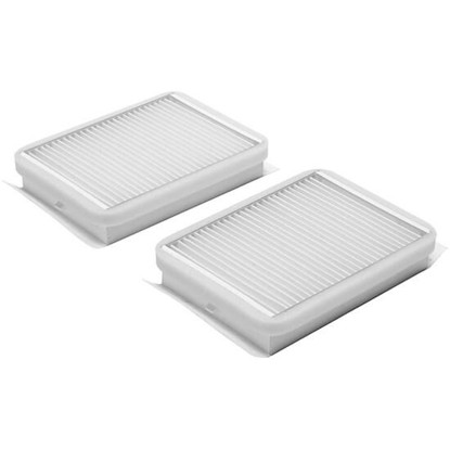 Picture of Denso 453-3001 Cabin Air Filter