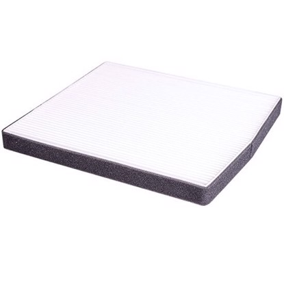 Picture of Denso 453-3002 Particulate-Electrostatic Cabin Air Filter