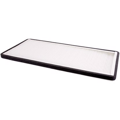 Picture of Denso 453-3005 Charcoal Cabin Air Filter